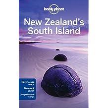 New Zealand's South Island 3