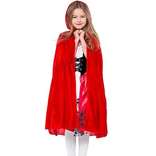 - Kostüm Design Große Schulen