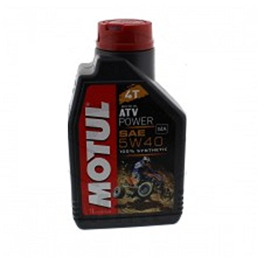 olio-per-motori-a-4-tempi-7140281-motul-sintetico-atv-potere-5w40-1-litro