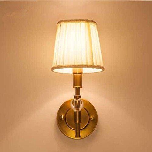 europenne-style-simple-creative-retro-cuivre-chiffon-mur-lampe-couloir-chambre-salon-salle-chevet-cl