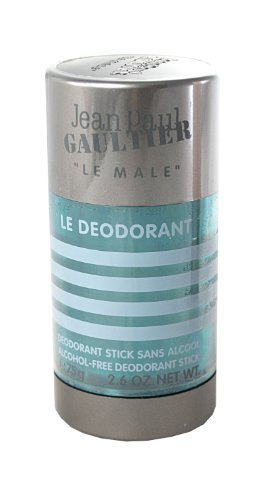 jean-paul-gaultier-le-male-homme-men-deodorant-stick-1er-pack-1-x-75-ml
