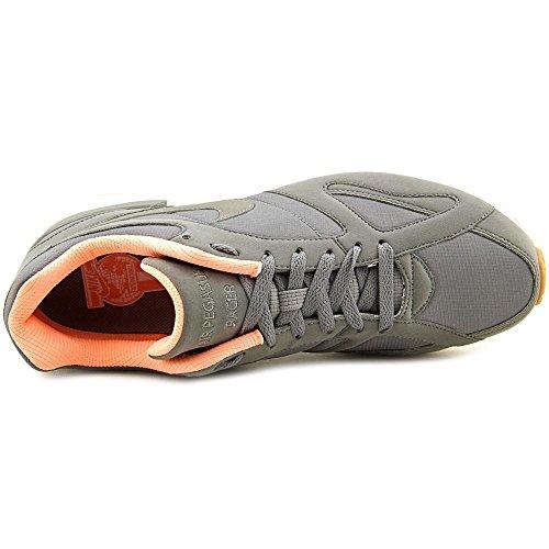 Air Pegasus Nouveaux Mens Racer Chaussures de course Tmbld Grey/Tmbld Gry-Snst Glw