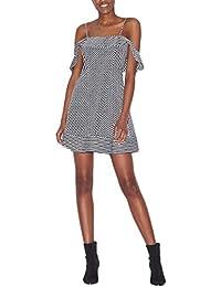 timeless design 9a2aa 15a45 Amazon.it: Armani - Vestiti / Donna: Abbigliamento