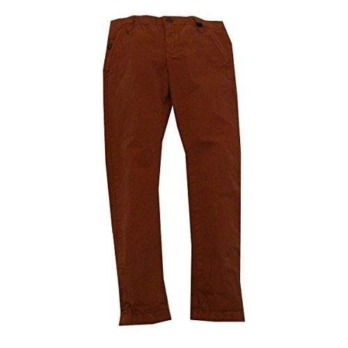 Marc O'Polo Chino pantaloni, ragazzo Originale