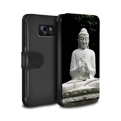 stuff4-coque-etui-housse-cuir-pu-case-cover-pour-samsung-galaxy-s6-edge-bouddha-de-pierre-design-pai
