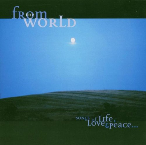 songs-of-lifelove-peace