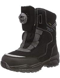 386afa3caee Amazon.co.uk: Superfit: Shoes & Bags