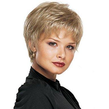 hjl-femmes-nice-cendres-de-la-lumiere-femme-blonde-cheveux-synthetiques-courte-ligne-droite-perruque