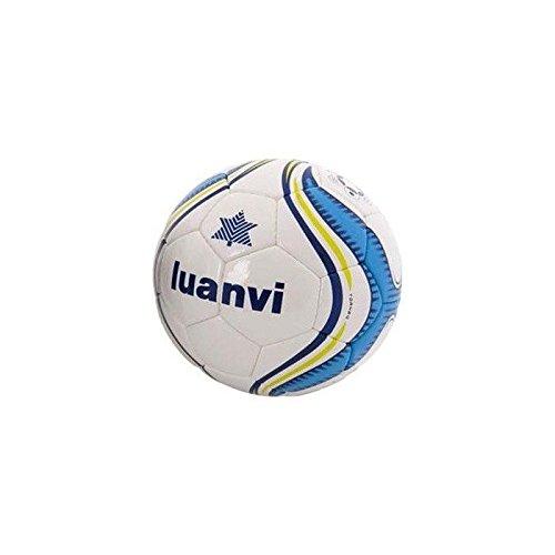Luanvi - Balón torneo t3