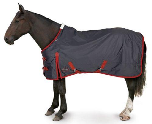 gallop-trojan-200-chemise-de-pluie-impermeable-avec-encolure-standard-pour-cheval-ou-poney-bleu-mari