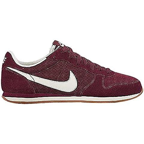 Nike 644441-600 - Zapatillas de deporte Hombre