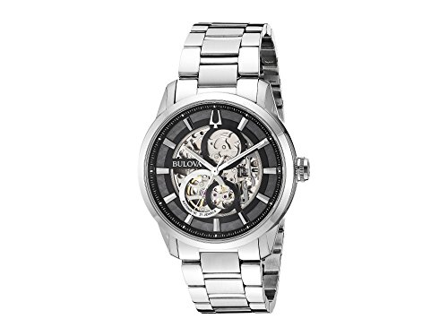 orologio - - bulova - 96a208