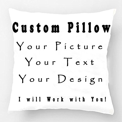 custom-double-sided-pillow-case-print-with-your-pictures-texts-designs-photos-unique-diy-square-thro