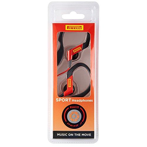 pirelli-p10skr-sports-ear-clip-headphones-red