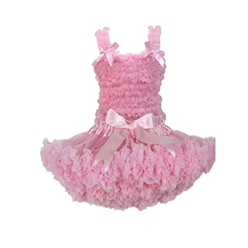 buenos-ninos-tutu-da-bambina-in-puro-chiffon-pink-small
