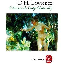 L'Amant de Lady Chatterley