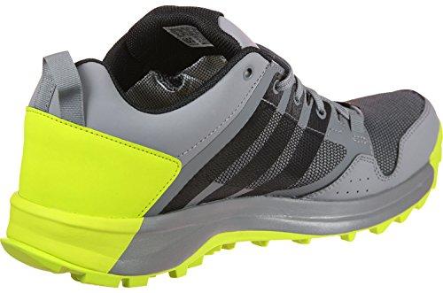 adidas scarpe kanadia 7 tr