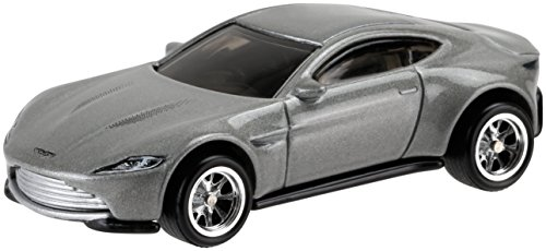 hot-wheels-1-64-scale-diecast-djf54-aston-martin-db10-spectre