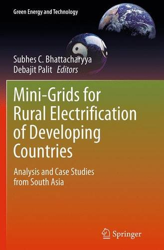 mini-grids-for-rural-electrification-of-developing-countries-analysis-and-case-studies-from-south-as