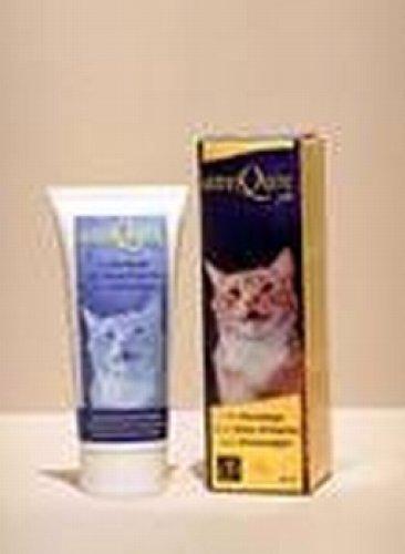 amiQure Cats – Harnwege (Blase Vitamine)
