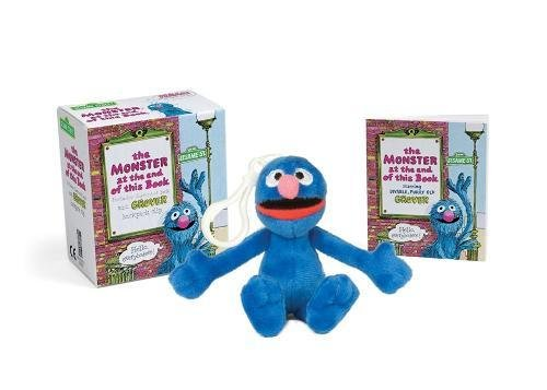 sesame-street-the-monster-at-the-end-of-this-book-includes-illustrated-book-and-grover-backpack-clip