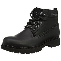 caterpillar women's melody boots - 41861QmVOyL - CAT Footwear Women's Melody Boots