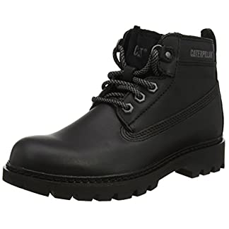 CAT Footwear Women's Melody Boots 3