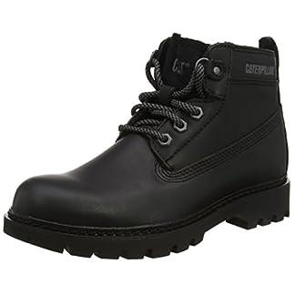 CAT Footwear Women's Melody Boots