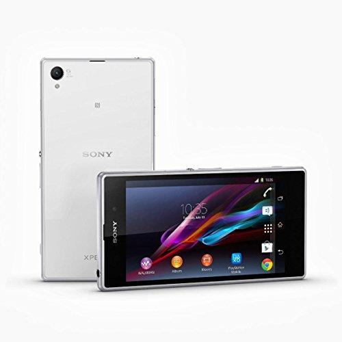 sony-xperia-z1-c6903-smartphone-yoigo-libre-de-50camara-de-20mp16gb-memoria-interna-2gb-ramqualcomm-