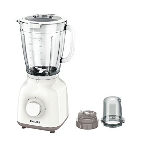Philips Standmixer HR 2106/00