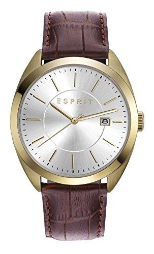 Esprit Homme Montre ES108821003