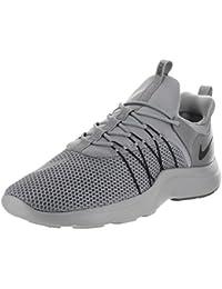 new styles 2a2bf 8dbad Amazon.it: Nike - Scarpe da Squash / Scarpe sportive: Scarpe e borse