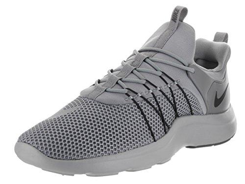 sale retailer 3cbe5 56084 Nike Darwin Femme