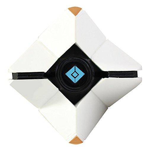 Destiny – Ghost 3D Schlüsselanhänger