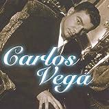 Tu Enamorado by Carlos Vega (1999-05-25)
