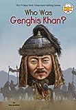 Storia dell'Asia per ragazzi