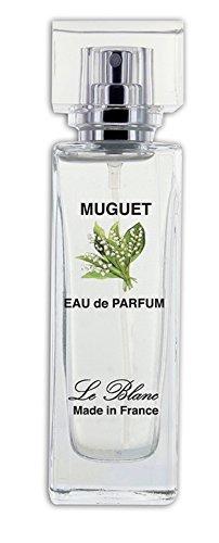 Eau de Parfum Muguet 50 ml de la Provence Intense