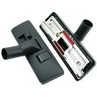 Variant Geräteanschluss für Kärcher WD2 WD4 WD3 WD5 WD6 Staubsauger
