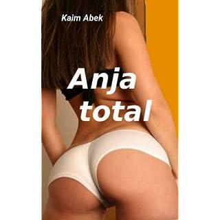 Anja total