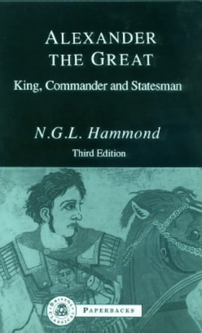 alexander-the-great-king-commander-and-statesman