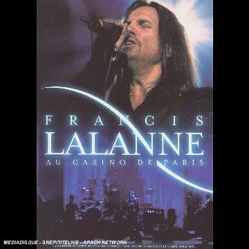 francis-lalanne-au-casino-de-paris