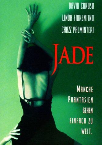 jade-alemania-dvd