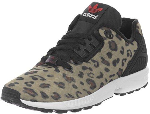 Adidas B23724, Running Homme Noir