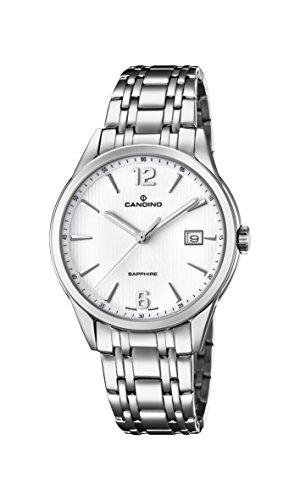 Reloj Candino para Hombre C4614/2