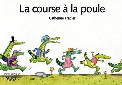 """<a href=""""/node/16081"""">La course à la poule</a>"""