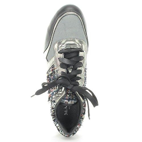 Maripé , Sneakers Basses femme Multicolore