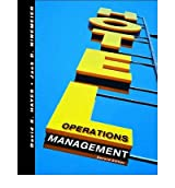 [( Hotel Operations Management )] [by: David K. Hayes] [Jan-2006]