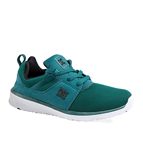 DC Shoes Heathrow - Baskets pour Femme ADJS700021