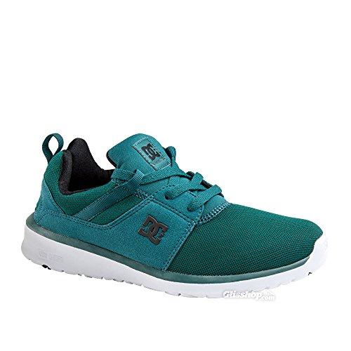 DC Shoes Heathrow - Chaussures pour Femme ADJS700021