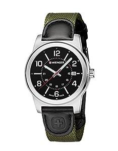Reloj Wenger - Hombre 01.0441.163 de Wenger